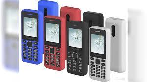 <b>Сотовый телефон maxvi C20</b> в ассортименте купить в ...