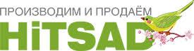 <b>Садовые фигуры грибов</b> купить в HiTSAD.RU 8800557590