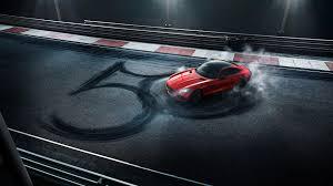 <b>Mercedes</b>-AMG Homepage