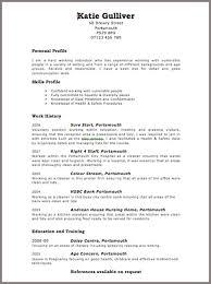 resume template  iwctlzl  seangarrette coresume template  iwctlzl sample of federal resume federal it resume a a