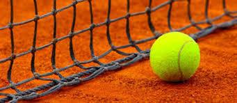 Image result for لوگوی مسابقات بین المللی تنیس پیشکسوتان