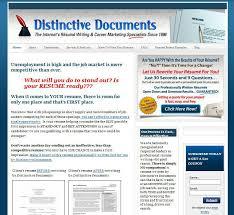 resume writing online   curriculum vitae  cv resume writing online the resume builder build free resumes online in  mins resume writing service