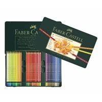 Faber Castell <b>карандаши цветные</b> 60 цветов - купить в магазине ...