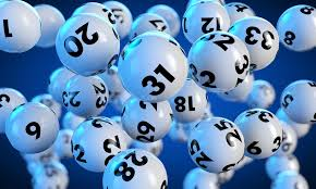 best powerball numbers
