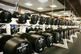 Image result for gym images