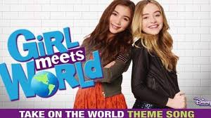 Image result for girl meets world