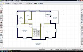 Review of Floor Plan   as per vastu  GharExpertFirstFloor  bmp