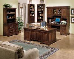 home office small space home office desks for small home office spaces desks for small built chatham home office decorator