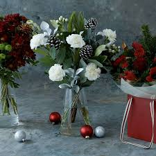 <b>Flowers</b> & Plants Online | Free Next Day <b>Flowers</b> Delivery | M&S