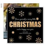 Photo Christmas Cards - Upload Your Photo(s) - Storkie