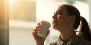 Что пить вместо кофе — семь полезных <b>напитков</b> для здоровья и ...