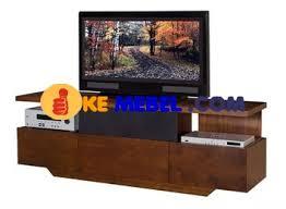 rak tv minimalis modern 2013: Rak tv minimalis modern oke mebel jepara mebel jepara
