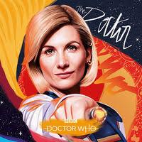 <b>Doctor Who</b> Wiki Tardis
