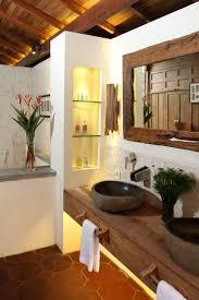 home audio guest bathroom ef fdddaaccjpg srz