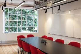 inside beats clerkenwell offices beats by dre office