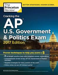 ap u s government essay prompts 91 121 113 106 ap u s government essay prompts