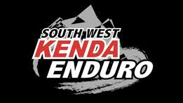 South West <b>Kenda Enduro</b> - Round One | Mountain Bike Videos | 5297