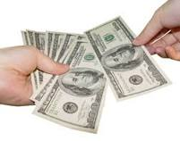 Before You Sell Your Structured Settlement Read This