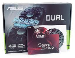 Обзор и тестирование <b>видеокарты ASUS GeForce GTX</b> 1650 Dual