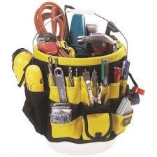 Чехлы и <b>сумки</b> органайзеры для инструмента