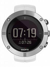 Купить <b>часы Suunto</b> в Москве, каталог и цены на <b>наручные</b> часы ...