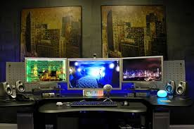 home office work awesome home office desk setup pictures awesome images home office