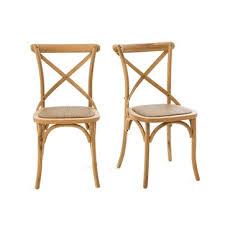 Купить <b>стол</b>, стул в интернет-магазине в Москве, заказать столы ...