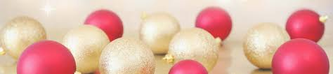 holiday party invitations storkie holiday party invitations