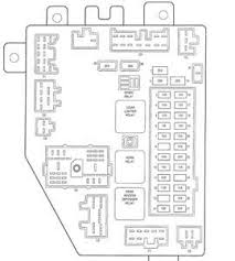 solved fuse panel diagram for 2002 jeep grand cherokee fixya 1999 cherokee fuse panel ironfist109 437 jpg