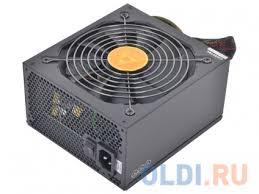 <b>Блок питания Chieftec</b> 650W <b>APS</b>-<b>650CB</b> — купить по лучшей ...