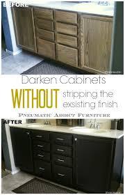 range limed oak kitchen door thumbnail montana oak kitchen doors  before after collage montana oak kitchen do