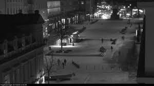 Dettagli webcam Bergen