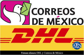 Image result for correos logo