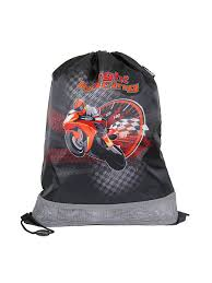 <b>Мешок для обуви Magtaller</b> Stoody II, Motorbike <b>Magtaller</b> 7904934 ...