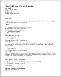 example resume for dental nurses   functional resume data entryexample resume for dental nurses dental nurse cv example dental nurse jobs nursing nursing and medical