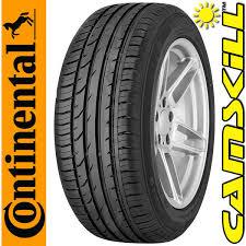 <b>Continental</b> Tyres / Car / <b>Continental ContiPremiumContact</b> 2 ...