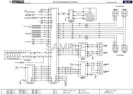 sony xplod stereo wiring schematic wiring diagram sony xplod deck wiring diagram diagrams