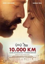 10.000 Km – Legendado