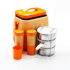 """<b>Термо-контейнер</b> для продуктов """"<b>Mayer & Boch</b>"""", цвет ..."""