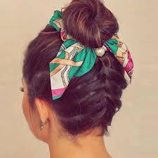 2019 <b>резинки для волос</b> с жемчужным принтом, леопардовая ...