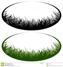 17 lawn care logo vector images lawn care logos clip art lawn grass cutting logos