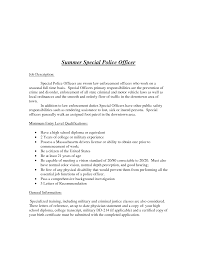 Chief Diversity Officer Resume Sales Officer Lewesmr