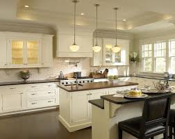 kitchen alcove ideas kitchen traditional with wood countertop beige kitchen two kitchen islands alcove lighting ideas