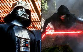 <b>Star Wars</b>: The <b>Force Awakens</b>, A <b>New</b> Hope similarities | EW.com