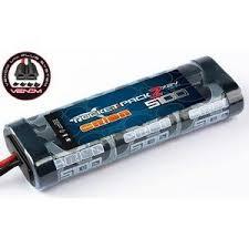 «Orion Rocket Pack 2 4200 7.2V <b>Ni</b>-<b>MH</b>» — Комплектующие и ...