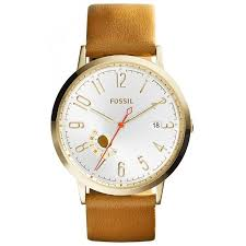 <b>Часы Fossil ES3750</b> | Купить | в Москве Выгодно