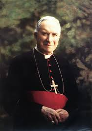 Image result for Photo Archbishop Lefebvre