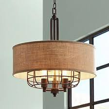 Contemporary, <b>Led</b>, <b>Pendant Lighting</b> | Lamps Plus