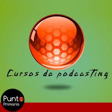 Cursos de Podcasting