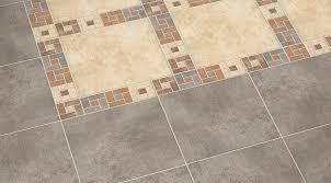 <b>Плитка</b> для ванной <b>Ceramika Konskie керамогранит</b> по низким ...